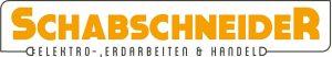 Schabschneider - Elektrotechik, Bagger u. Erdarbeiten